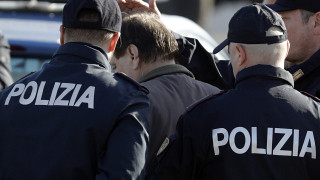 Ιταλία: Επίθεση με μαχαίρι σε πρωταγωνιστή ταινίας για τη μαφία