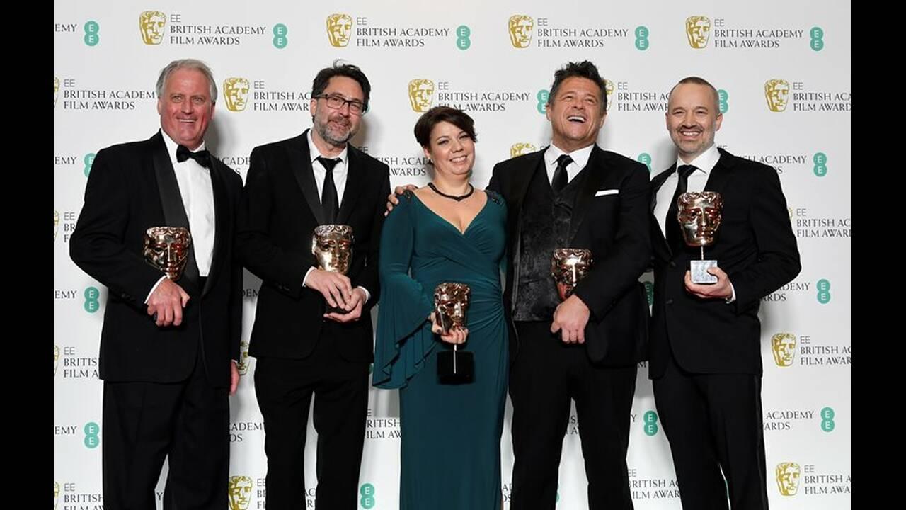 https://cdn.cnngreece.gr/media/news/2019/04/29/174765/photos/snapshot/2019-02-10T201631Z_973021375_RC1EC8095020_RTRMADP_3_AWARDS-BAFTA.JPG