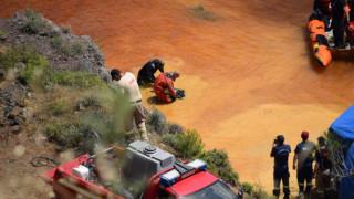 Serial killer στην Κύπρο: Η Scotland Yard «εισβάλλει» στο μυαλό του «Ορέστη»