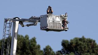 Νέος συναγερμός στη Νέα Ζηλανδία:   Εξουδετέρωσαν εκρηκτικό μηχανισμό στο Κράιστσερτς