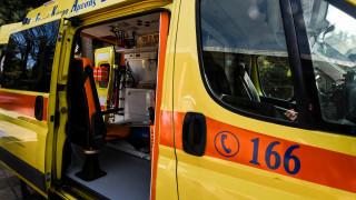 Νοσοκομείο του Ρίου: Νεκρός ο 23χρονος που αυτοπυροβολήθηκε στο κεφάλι