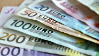 Τι θα συμβεί αν βάλετε για πλύσιμο ένα χαρτονόμισμα του ευρώ;