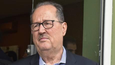 Δήμαρχος Καλαμάτας για το νεκρό εικονολήπτη: Είναι ο μοναδικός θάνατος στα 200 χρόνια σαϊτοπόλεμου