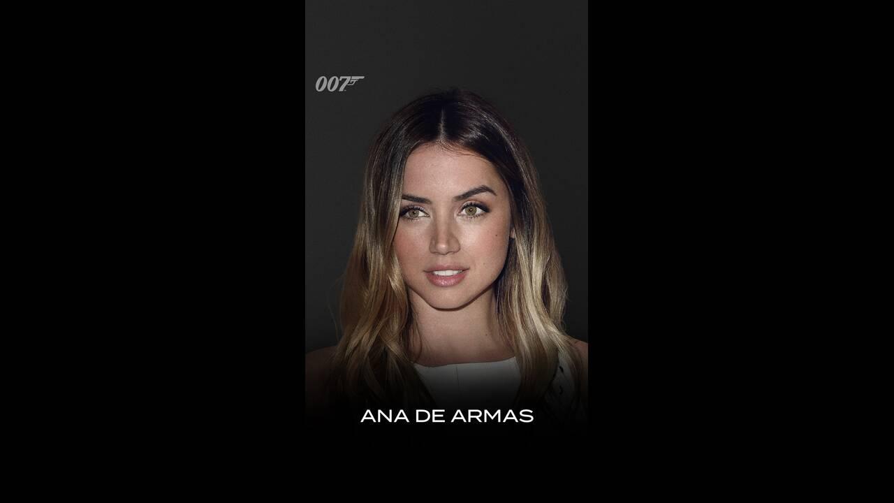 https://cdn.cnngreece.gr/media/news/2019/04/30/174801/photos/snapshot/Ana_Portrait.jpg