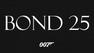 BOND 25: Με ποιους, πότε και που θα γυριστεί η νέα ταινία του 007