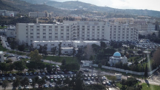 Πάτρα: Στον εισαγγελέα ο αστυνομικός με το όπλο του οποίου αυτοκτόνησε ο 23χρονο μέσα στο νοσοκομείο