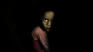 Ένα Pulitzer για την Υεμένη: Οι βραβευμένες φωτογραφίες του ΑΡ από τη χώρα-κολαστήριο