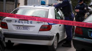 Βοιωτία:  Η βαλλιστική εξέταση «έδειξε» το όπλο που τραυμάτισε την 8χρονη Αλεξία