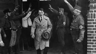 Η βασίλισσα της Ολλανδίας ήθελε να ανταλλάξει Ναζί με γαλαζοαίματους κατά τον Β΄ΠΠ