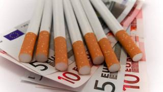 Τι αλλάζει και από πότε στον τρόπο διάθεσης τσιγάρων και καπνού