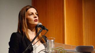 Κόντρα Βρούτση - Αχτσιόγλου για τις ληξιπρόθεσμες οφειλές προς τα ασφαλιστικά Ταμεία