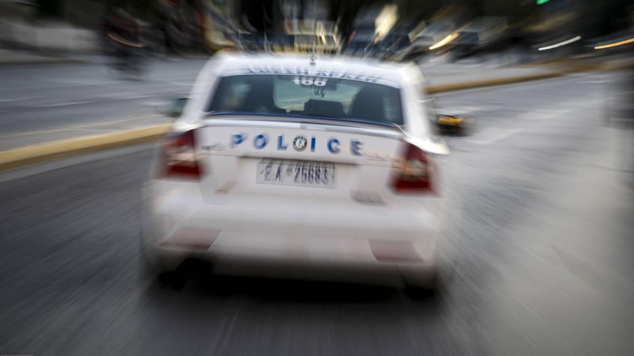 «Πολλοί πυροβολούσαν»: Τι είπε στους αστυνομικούς ο 55χρονος που φέρεται να τραυμάτισε την Αλεξία
