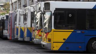Πρωτομαγιά 2019: Πώς θα κινηθούν λεωφορεία, μετρό, τραμ και ηλεκτρικός - Δεμένα τα πλοία