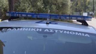 Στον εισαγγελέα ο 55χρονος που φέρεται να τραυμάτισε την 8χρονη Αλεξία