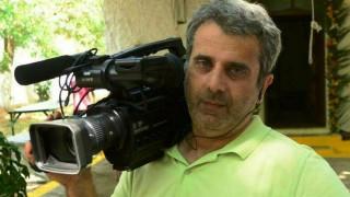 Καλαμάτα: Σήμερα το «τελευταίο αντίο» στον εικονολήπτη που έχασε τη ζωή του στον σαϊτοπόλεμο