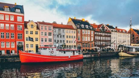 Οι επτά ασφαλέστεροι ταξιδιωτικοί προορισμοί του 2019