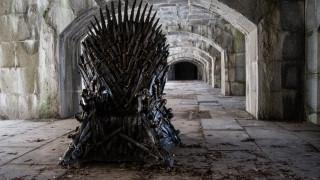 Game of Thrones: Γιατί ήταν τόσο σκοτεινό το τελευταίο επεισόδιο;