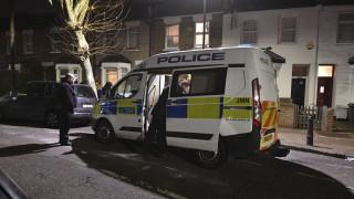 Λονδίνο: Πτώματα γυναικών βρέθηκαν σε καταψύκτη