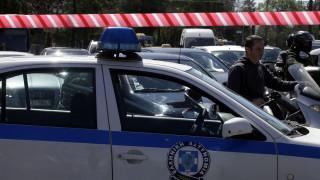 Βοιωτία: Πού έκρυψε ο 55χρονος το όπλο μετά τον τραυματισμό της Αλεξίας