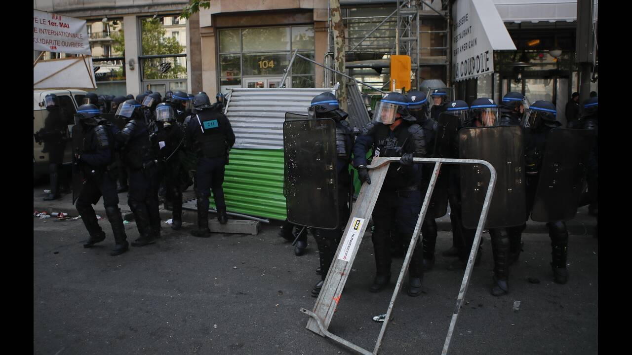 https://cdn.cnngreece.gr/media/news/2019/05/01/174940/photos/snapshot/AP_19121424489701.jpg