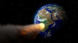 Θα χτυπήσει αστεροειδής τη Γη; Τι απαντά η NASA
