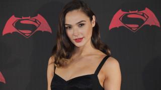 Αυτοί είναι οι 15 πιο ακριβοπληρωμένοι ηθοποιοί του Χόλιγουντ φέτος