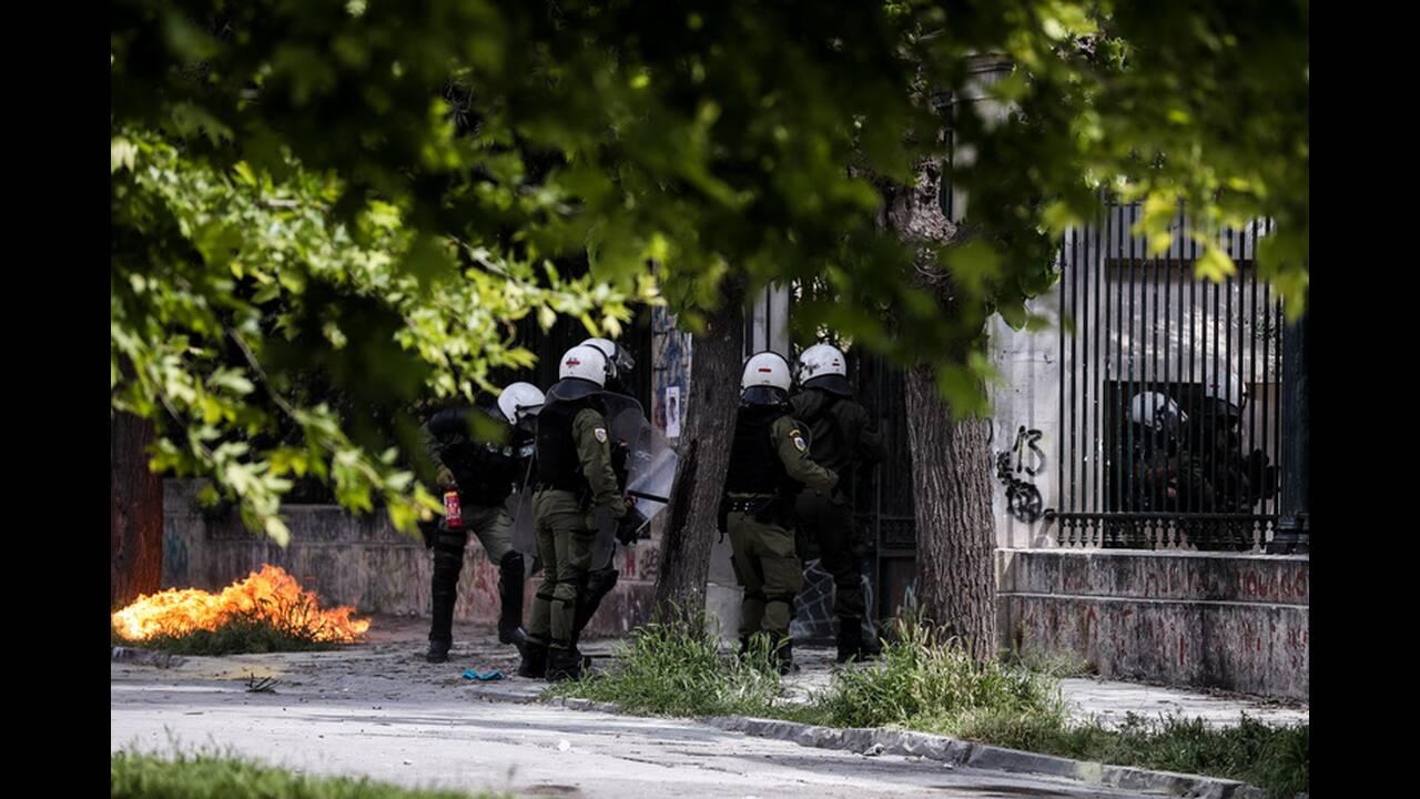 https://cdn.cnngreece.gr/media/news/2019/05/01/174955/photos/snapshot/4791396.jpg