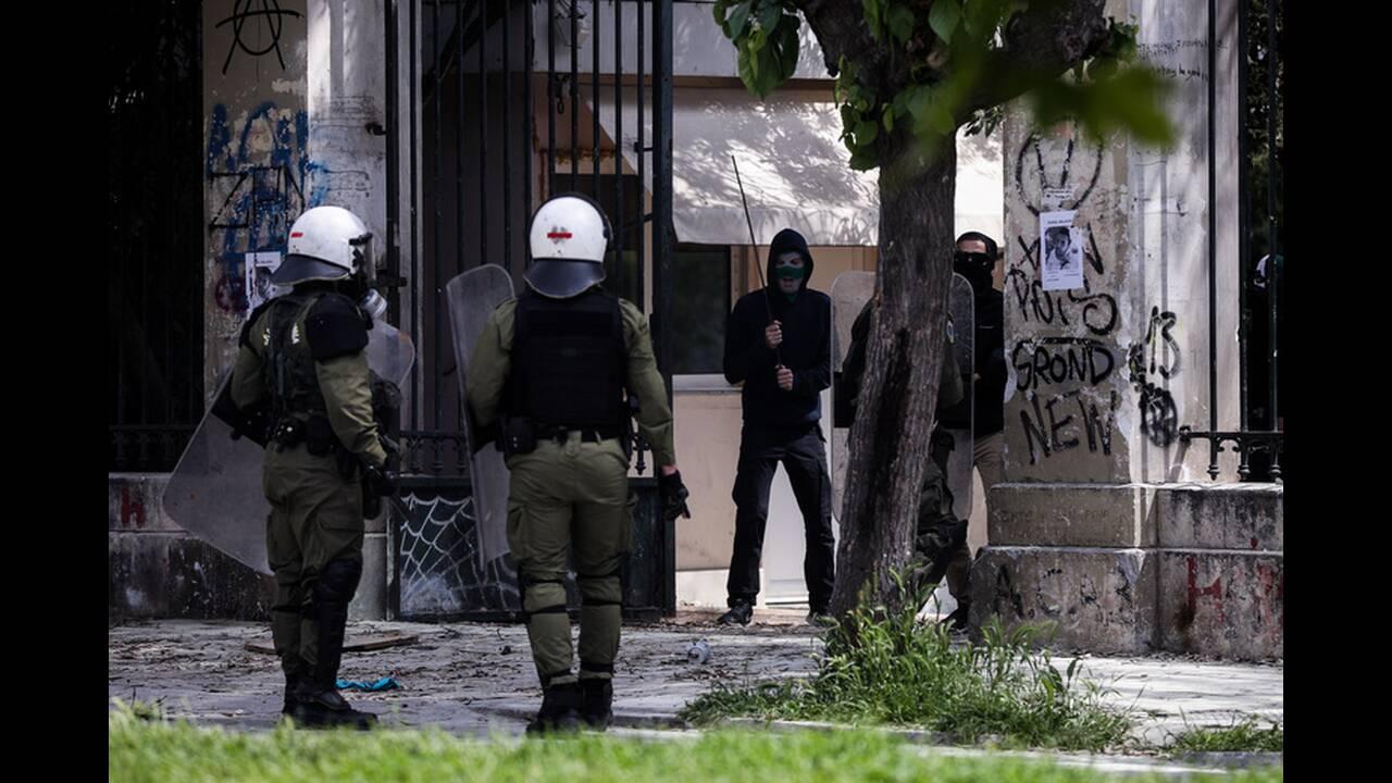 https://cdn.cnngreece.gr/media/news/2019/05/01/174955/photos/snapshot/4791399.jpg