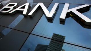 Τράπεζες: Τι αλλάζει στο ωράριο λειτουργίας