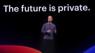 Οι αλλαγές που έρχονται σε Facebook και Messenger