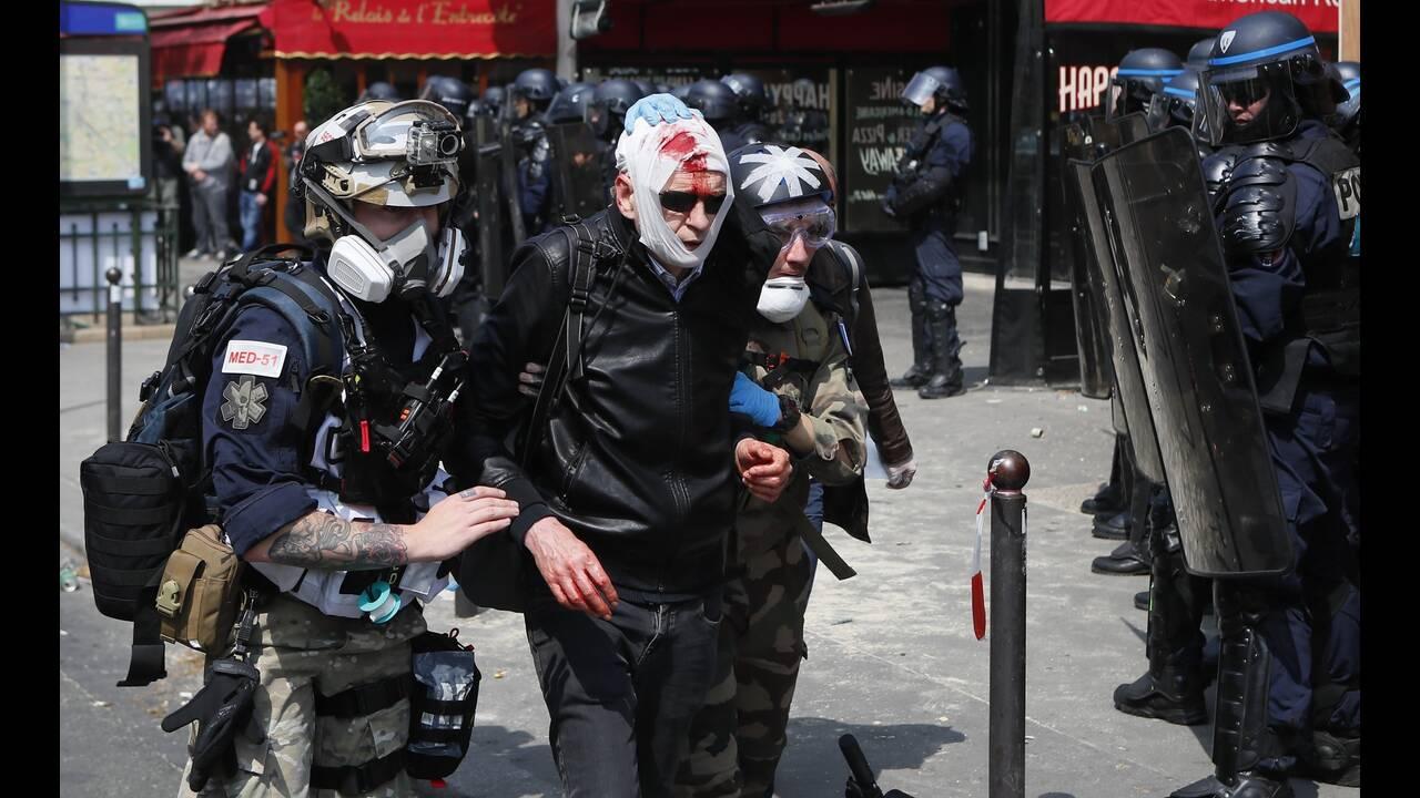 https://cdn.cnngreece.gr/media/news/2019/05/01/174961/photos/snapshot/AP_19121412585209.jpg