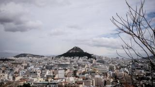 Ηλεκτρονικοί πλειστηριασμοί: Στο σφυρί 1.714 ακίνητα μέσα στο Μάιο