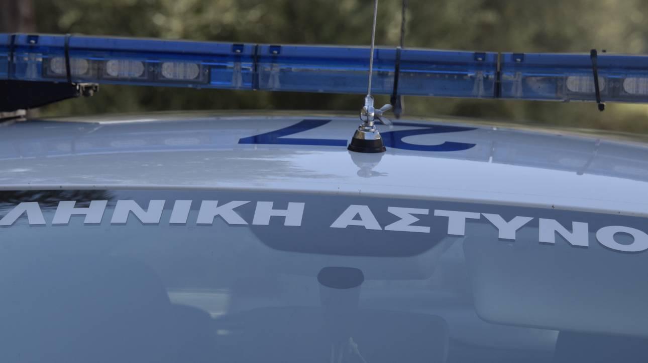 Ευτράπελα μετά από βιαιοπραγία σε βάρος εφοριακού στην Αλεξανδρούπολη