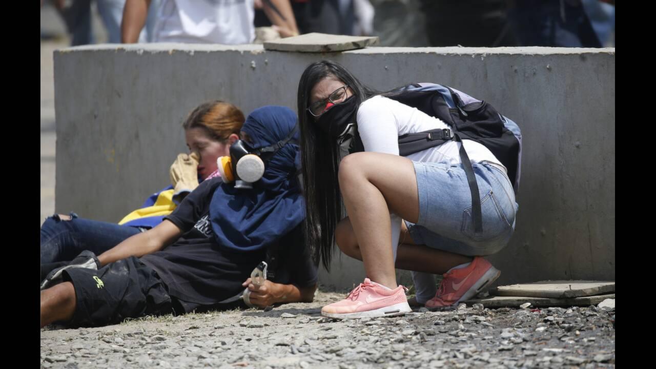 https://cdn.cnngreece.gr/media/news/2019/05/01/174986/photos/snapshot/AP_19121662045153.jpg