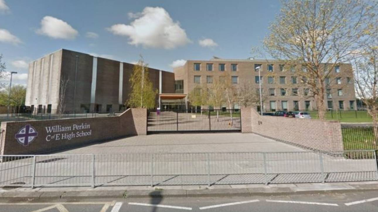 Λονδίνο: 13χρονος υπέστη αλλεργικό σοκ και πέθανε όταν τού πέταξαν ένα κομμάτι τυρί
