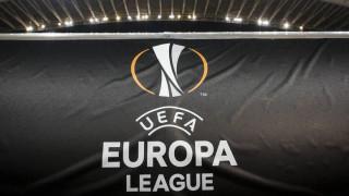 Europa League: Απόψε οι πρώτες μάχες στο δρόμο για τον τελικό