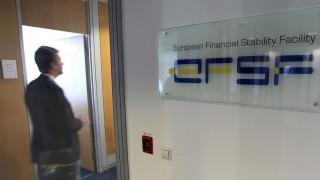 Εγκρίθηκαν από τον EFSF τα μέτρα για το χρέος - Εκταμιεύεται η δόση