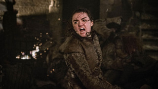 «Game of Thrones»: Έτσι γυρίστηκε η επική μάχη του Γουίντερφελ