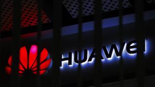 Huawei: Πλήρη έρευνα για την υπόθεση διαρροής ζητά η αντιπολίτευση στη Βρετανία