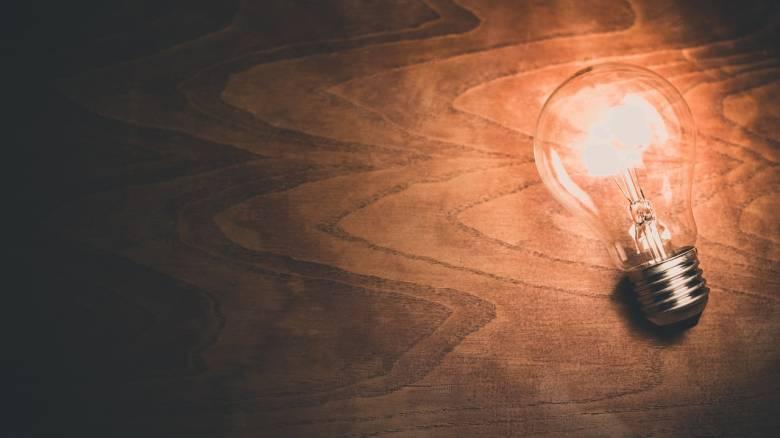 Νυχτερινό θερινό οικιακό τιμολόγιο ΔΕΗ: Δείτε ποιες ώρες ισχύει