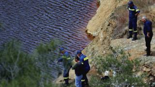 Serial killer στην Κύπρο: Τα νέα στοιχεία και οι φόβοι για μιμητές του «Ορέστη»