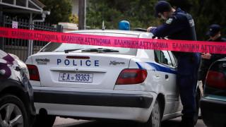 Μυστήριο με το θάνατο 35χρονου στη Ρόδο: Φέρει τραύμα από καραμπίνα
