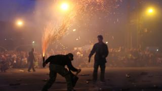 Ραγδαίες εξελίξεις στην Καλαμάτα: Ο δήμαρχος ανακοίνωσε το τέλος του σαϊτοπόλεμου