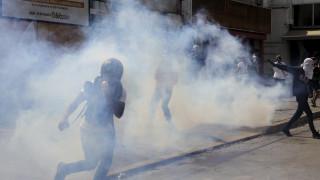 Βενεζουέλα: Στους τέσσερις οι νεκροί από τις βίαιες διαδηλώσεις