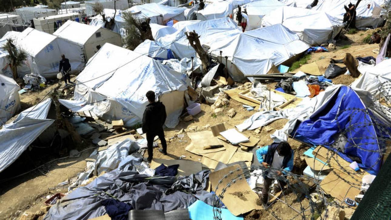 Αποκλειστικό: Ξέπλυμα χρήματος μέσω ΜΚΟ στην Ελλάδα – Τι διερευνούν οι Αρχές