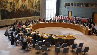 Το Σ.Α. του ΟΗΕ προειδοποιεί την Τουρκία για το Κυπριακό: Αποφύγετε επιζήμιες ενέργειες