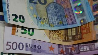Αναδρομικά: Ποιοι θα πάρουν έως 7.000 ευρώ