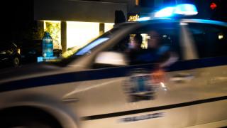 Δολοφονία στο Π. Φάληρο: Τον αδελφό του θύματος αναζητά η αστυνομία