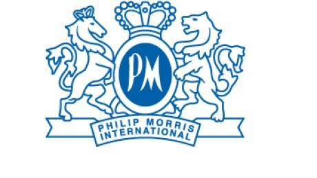 Η Philip Morris International ανακοίνωσε την έγκριση πώλησης του IQOS στις ΗΠΑ