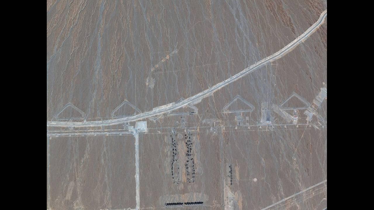 https://cdn.cnngreece.gr/media/news/2019/05/03/175174/photos/snapshot/alienlandscapes12.jpg